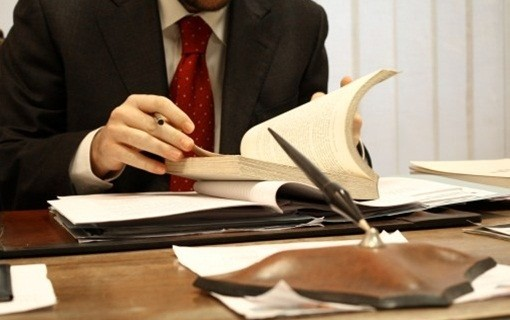 Advokati 2