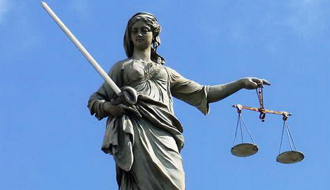 boginja-pravde