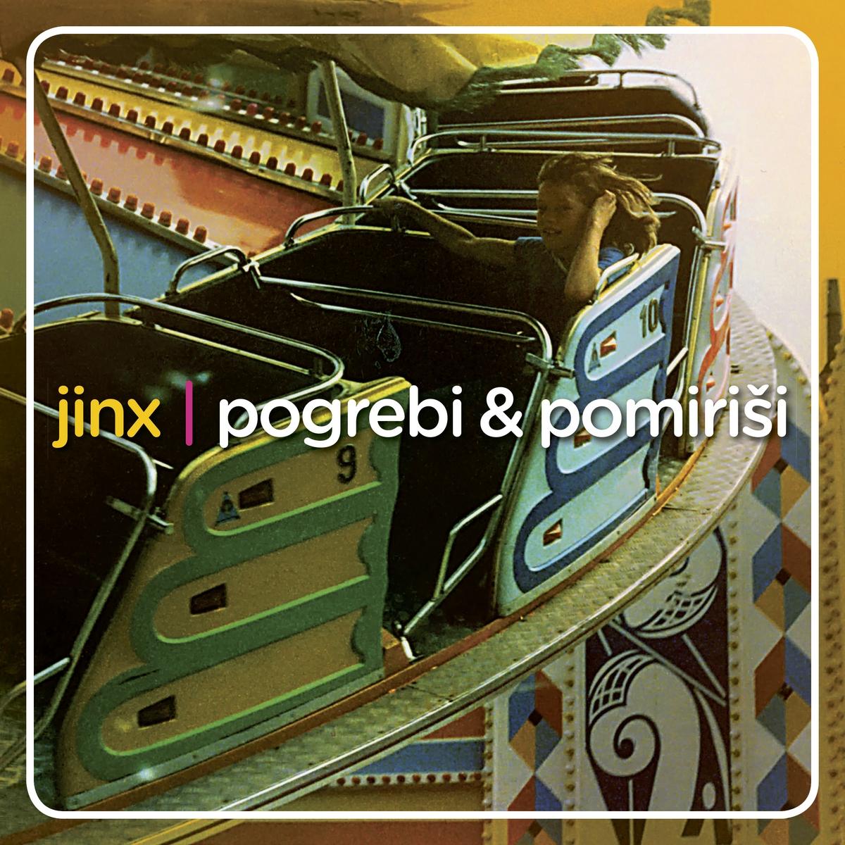 CD jinx PiP booklet final.indd