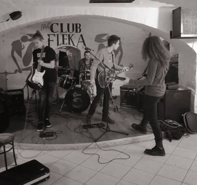 Crossroad-club-Fleka