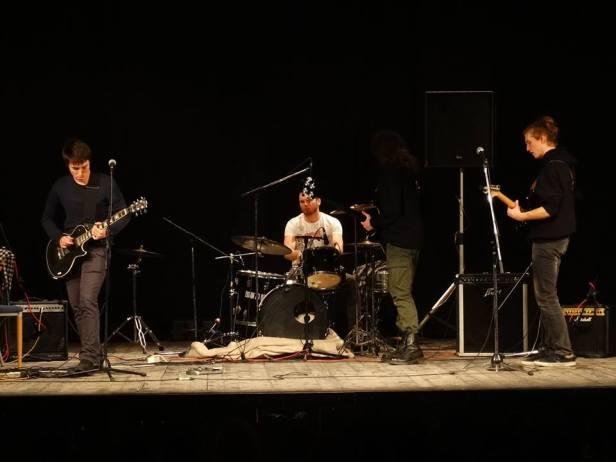 Crossroad-Vukov-dom-koncert