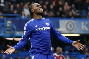 didier-drogba-chelsea-555737