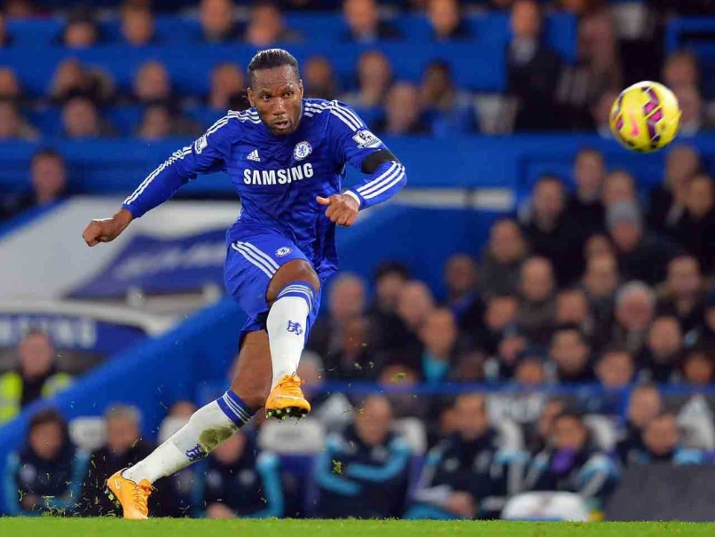 didier-drogba-chelsea-780