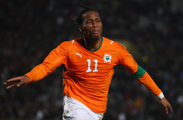 Didier-Drogba-Ivory-Coast