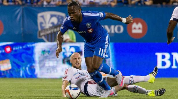 didier-drogba-mls-contract