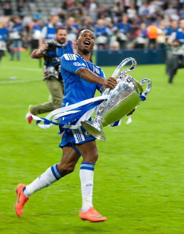 Didier_Drogba_Champions_League_Winner