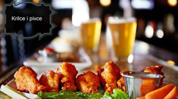 krilce-i-pivce-reklama