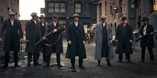 o-peaky-blinders-facebook