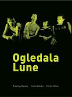 OGLEDALA LUNE