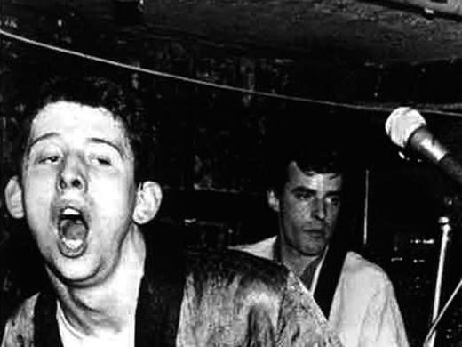 Pogues-shane-and-James
