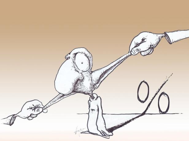 procenat-hugo-nemet-dotkom