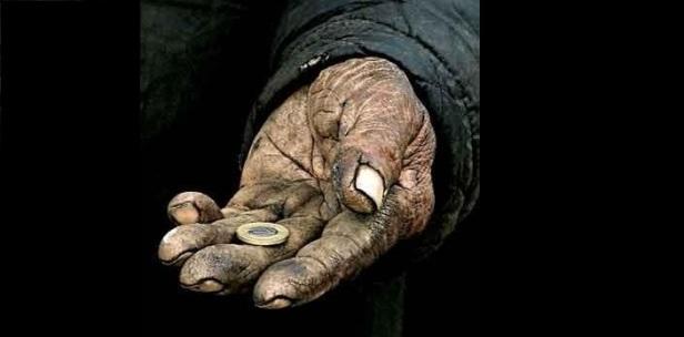 radničke-ruke