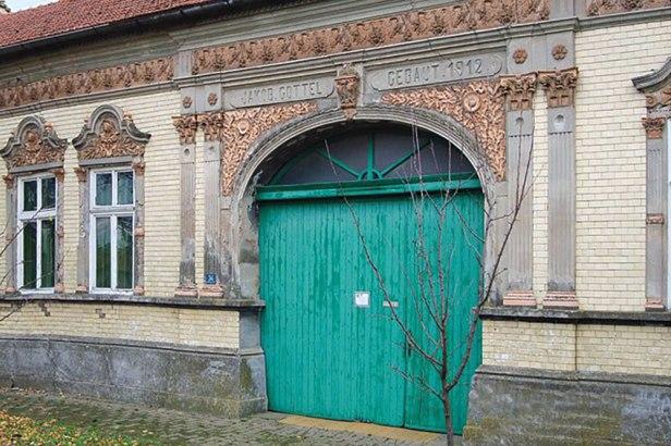 Restauracija-Ajnfort-kapija-arhitektonskih-dragulja-na-ulazima-kuca