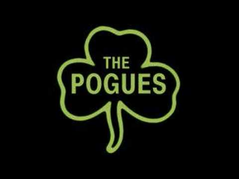 the-pogue-logo