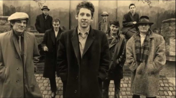 the-pogues-2