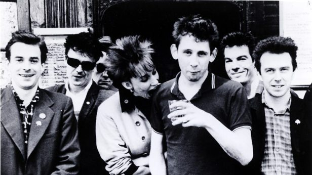 the-pogues-beginning