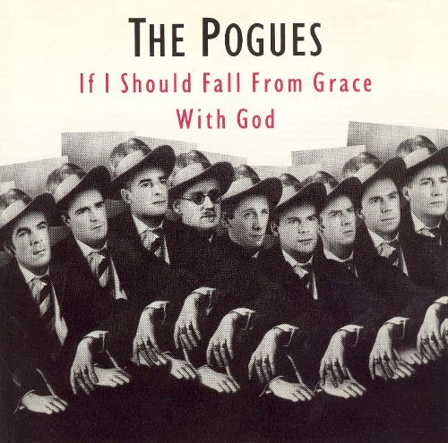 the-pogues-if-i-should-fall
