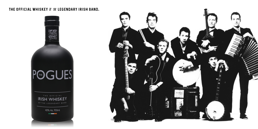 the-pogues-irish-whiskey