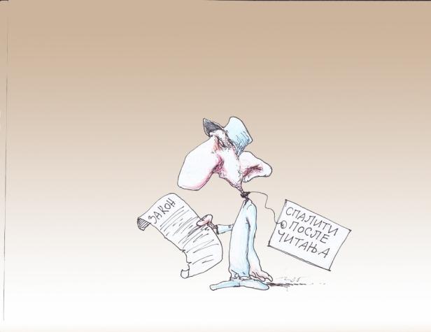 zakon-1.-maj-hugo-nemet-karikatura-dotkom