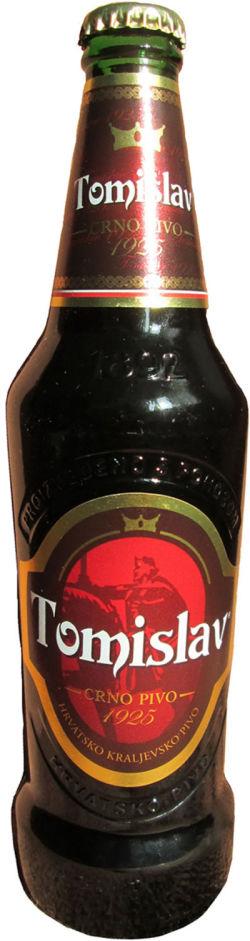 beer-tomislav