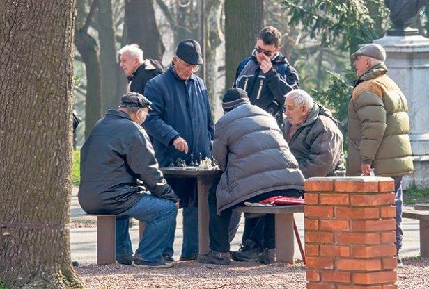 šah-u-parku