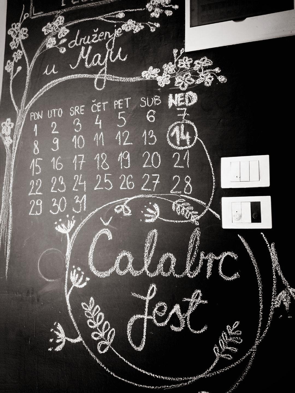 calabrc fest