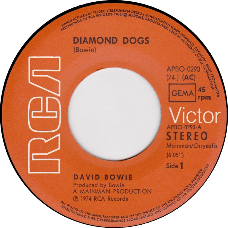 david-bowie-diamond-dogs-1974-7