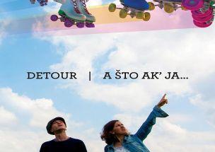 detour-a-sto-ak-ja