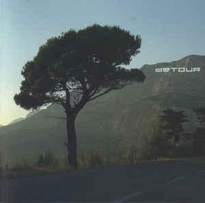 detour-detour