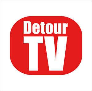 detour-tv