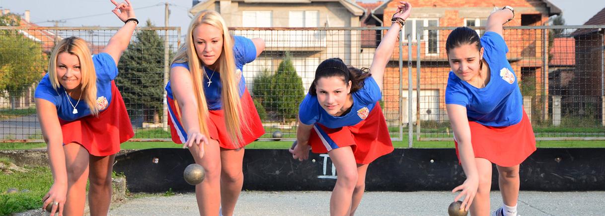 devojke-bocanje-srbija