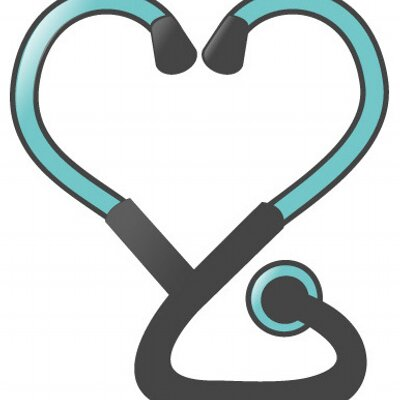 doktori_logo