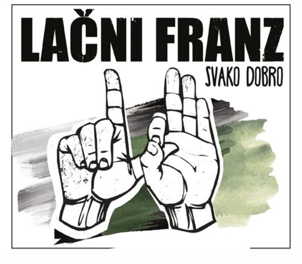 lacni-franz-svako-dobro-cover