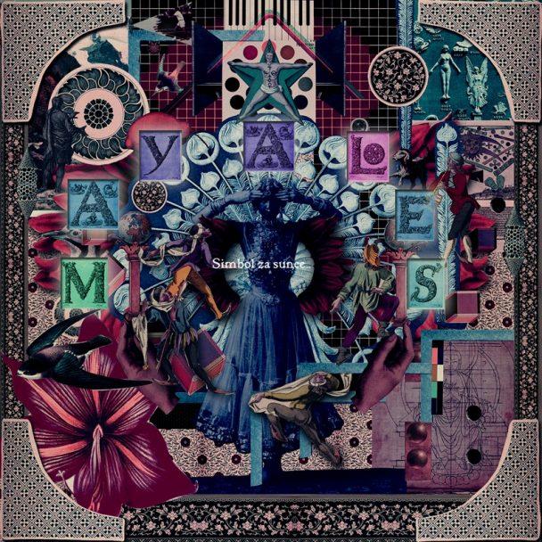 mayales-simbol-za-sunce-cover