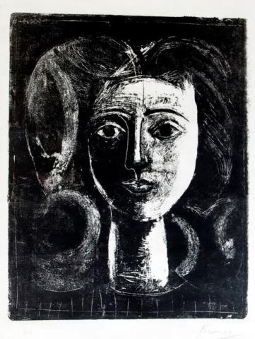 Pablo-Pikaso-Tete-de-Jeune-Fille-1947-litografija-635x50-cm (1)
