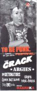 To Be Punk 07.06. 2014.