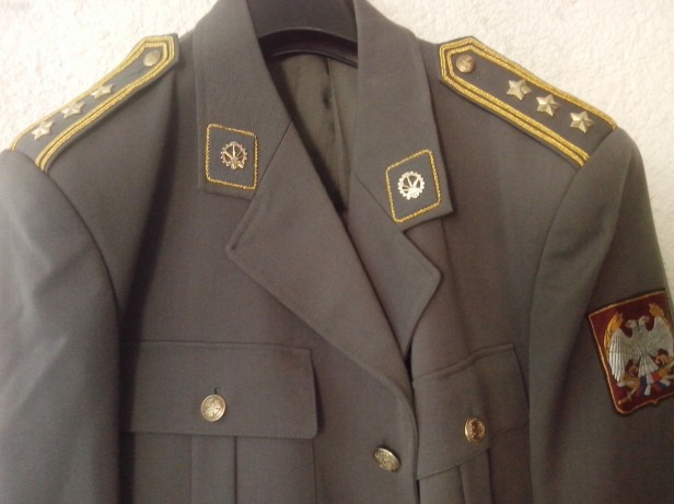 uniforma-pukovnika-kov-vojske-SCG