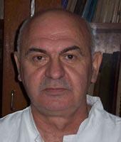 zoran-djekic-doktor