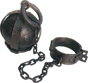 ball_and_chain[1]