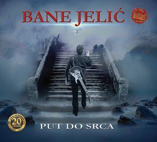 Bane-Jelic-4