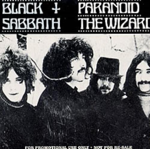 BLACK_SABBATH_PARANOIDTHE+WIZARD-244882