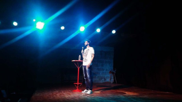 Dinčić-stand-up