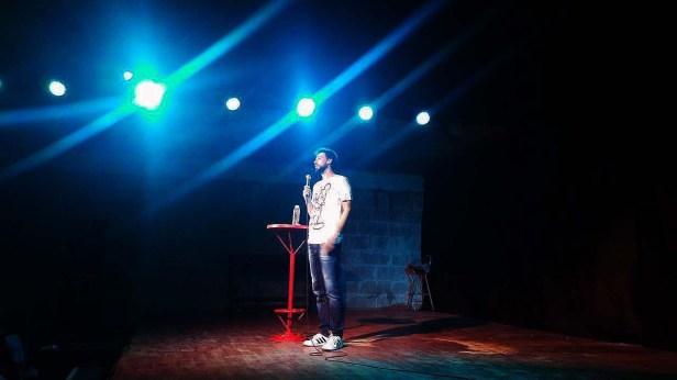 Dinčić-stand-up
