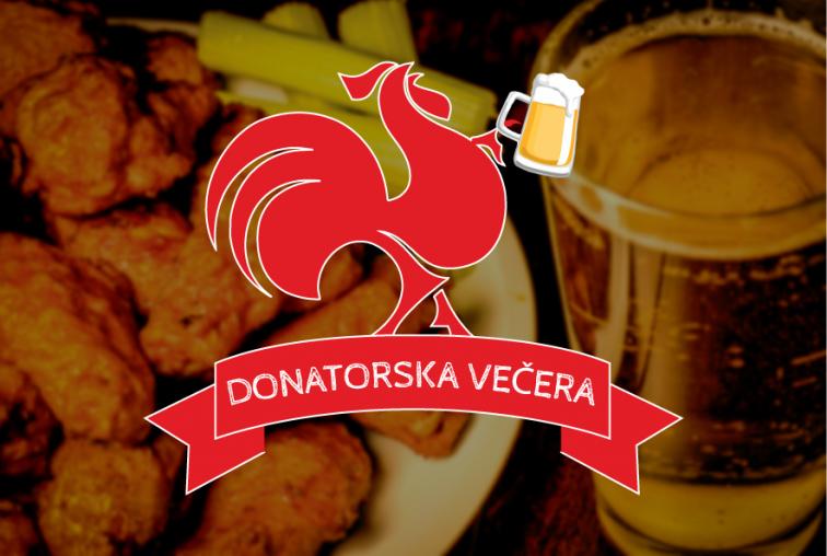 donatorska_vecera-756x508