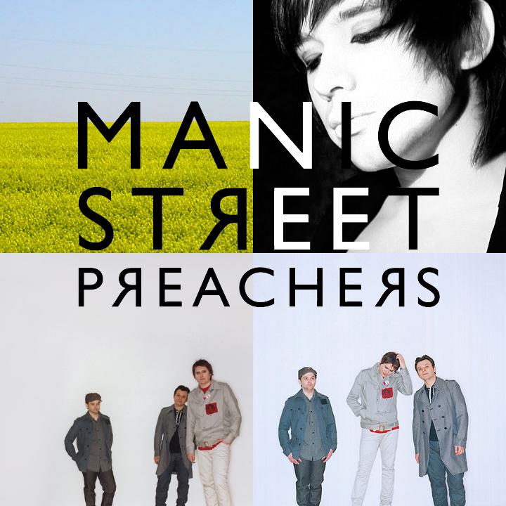 manic_street_preachers_5