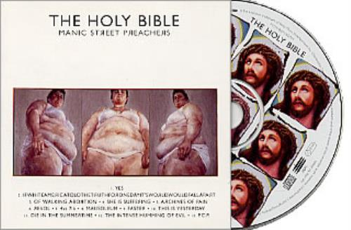 MANIC_STREET_PREACHERS_THE+HOLY+BIBLE