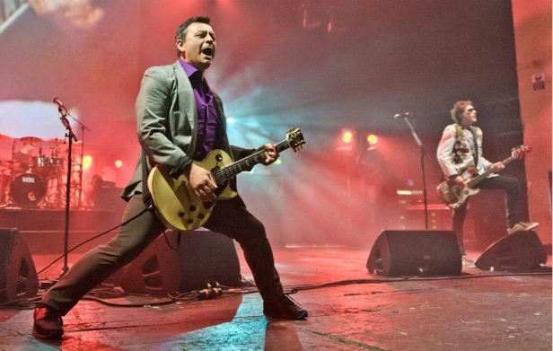 MANICS-NEW-ALBUM-TOUR