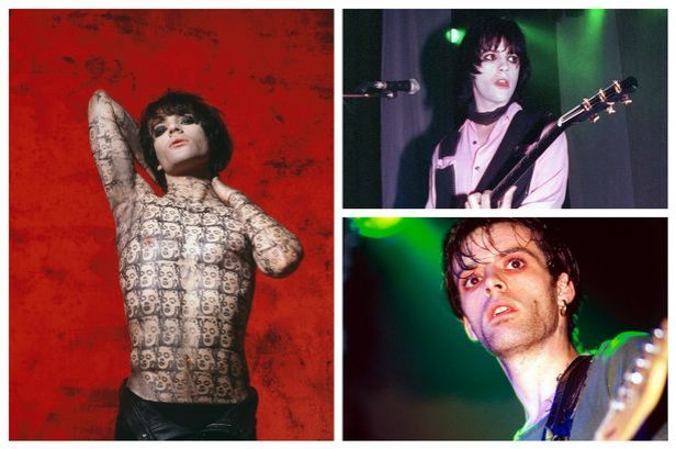 msp-Collage-Richey-1