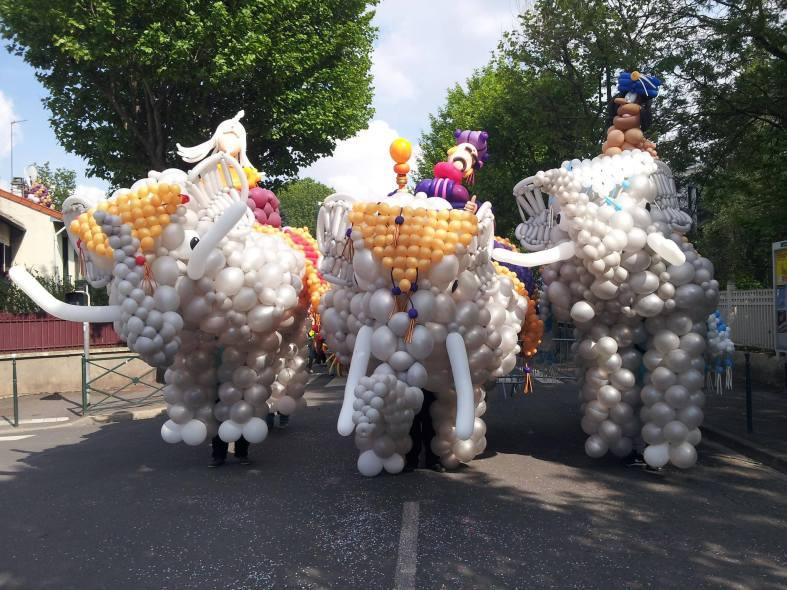 neša-twister-nagrada-ginis-lavirint-france-flamingo-gvatemala-pano-velika-kreacija-zec-ozz-torta-karneval-avion-haljina-kola-slonovi