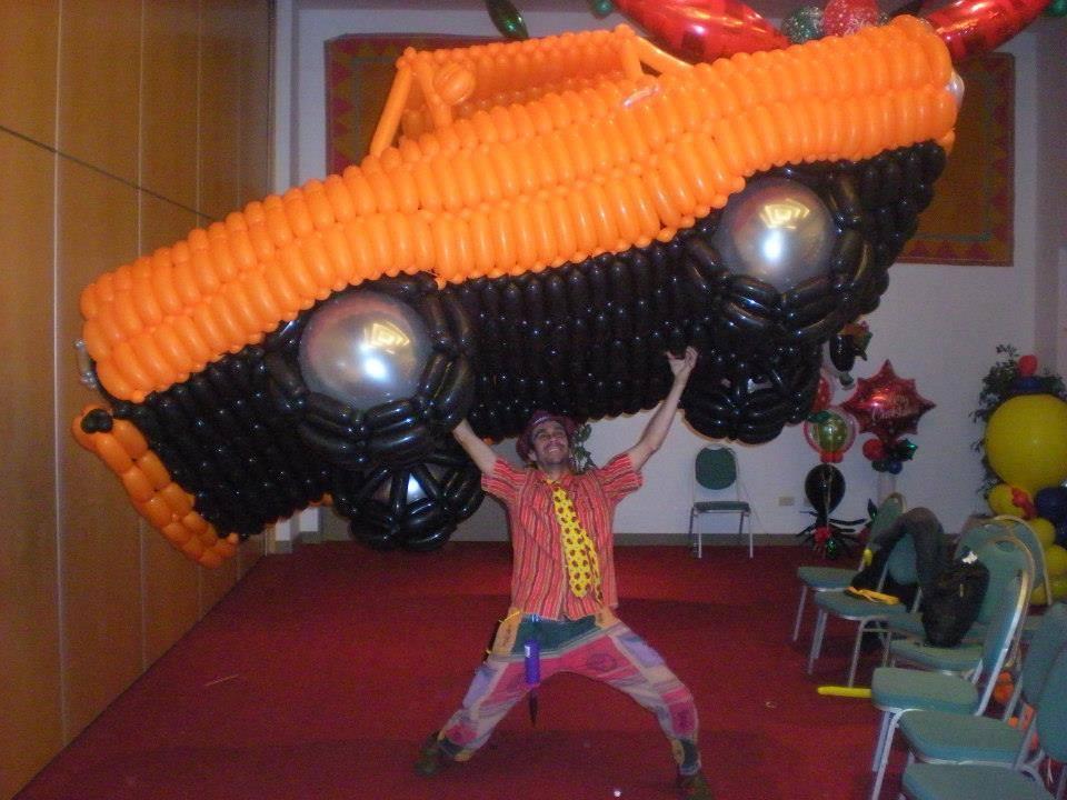 neša-twister-nagrada-ginis-lavirint-france-flamingo-gvatemala-pano-velika-kreacija-zec-ozz-torta-karneval-avion-haljina-kola